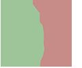 Kleintierpraxis Idstein · Tierarzt im Tiergesundheitszentrum Idstein